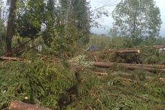 Sturm RO (4)