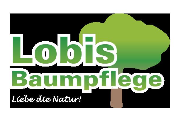 Baumpflege Peter Lobis